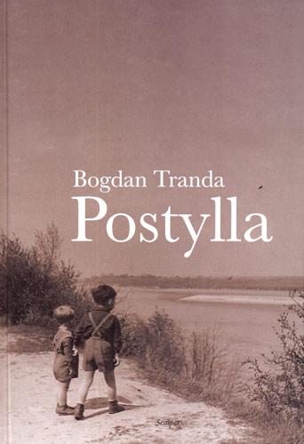 Postzlla