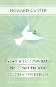 Dary Ducha Świętego