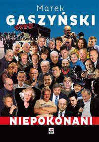 Ksiązki' 2012r