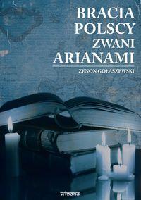 Bracia polscy zwani arianami