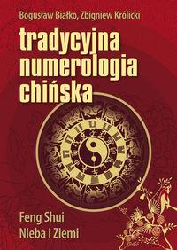 Tradycyjna numerologia chińsk