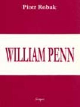 Penn W.
