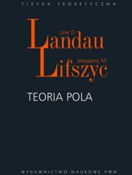 Książki' 2015r
