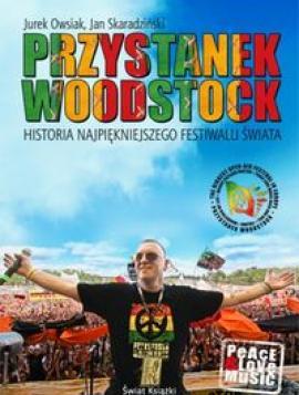 KSIĄŻKI' 2011r