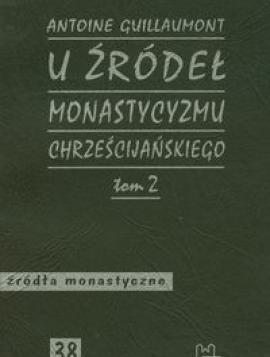 Książki' 2013r