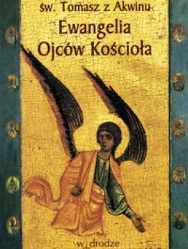 Ewangelia Ojców Kościoła