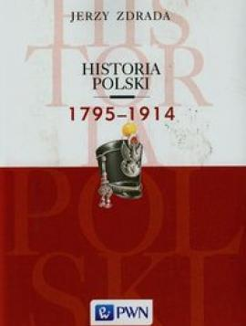 Historia Polski 1795-1914