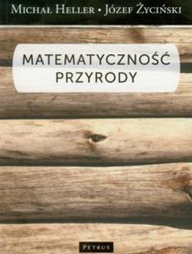 Matematyczność przyrody