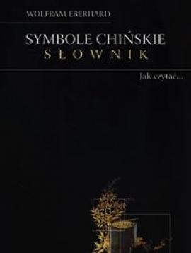 Symbole chińskie