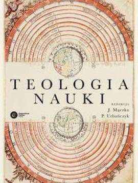 Teologia nauki