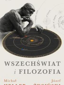 Wszechświat i filozofia